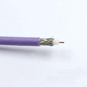 0.6 2.8 AF violett