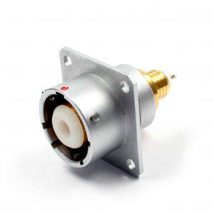 triax fernseh kabel verbinder