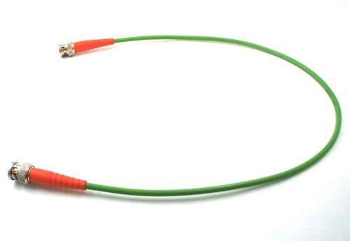 BNC HD eco Verbindungskabel 0,6/2,8AF FRNC