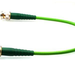 BNC HD Verbindungskabel 0.6/2.8AF FRNC