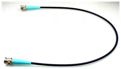 BNC HD Verbindungskabel HD PRO 0.6/2.8AF FRNC