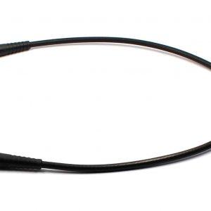 BNC Verbindungskabel Stecker auf Winkelstecker