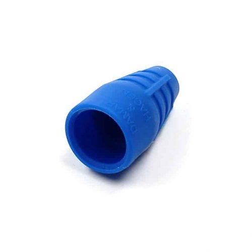 Kupplungstülle blau