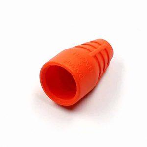 Kupplungstülle orange