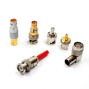 adapter stecker