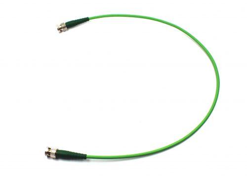 BNCpro Verbindungskabel ULTRA HD PRO 50 UHD