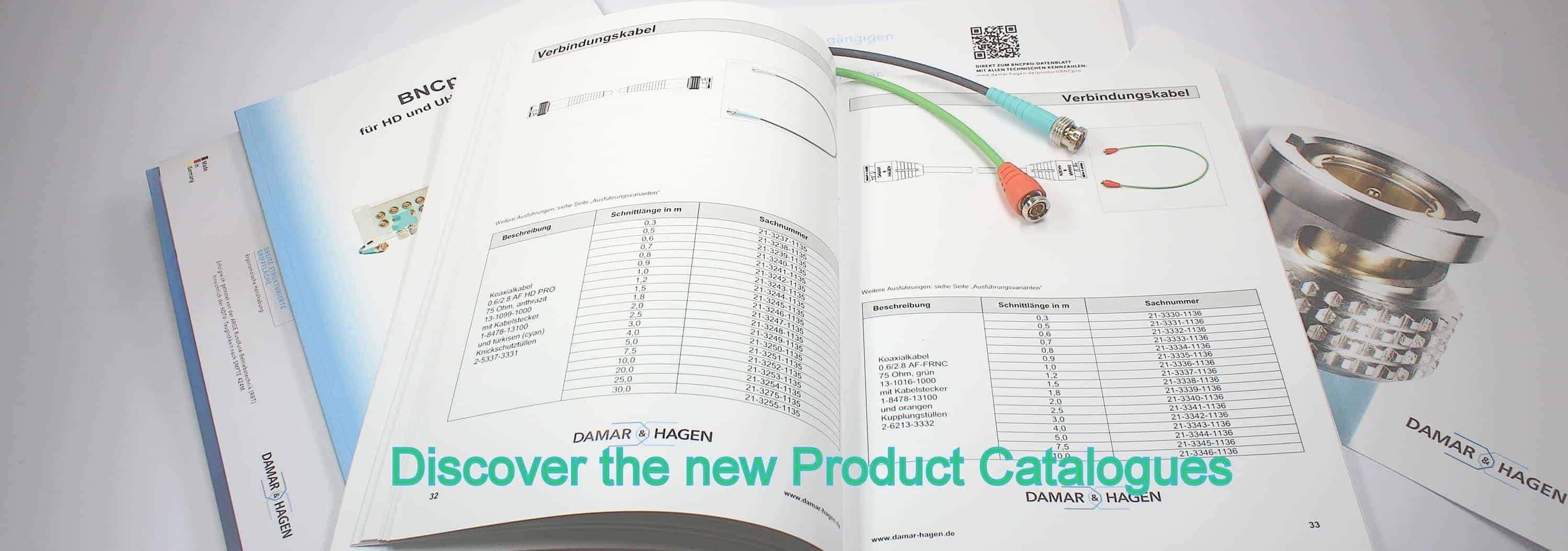 Discover-the-new-product-catalogues-1