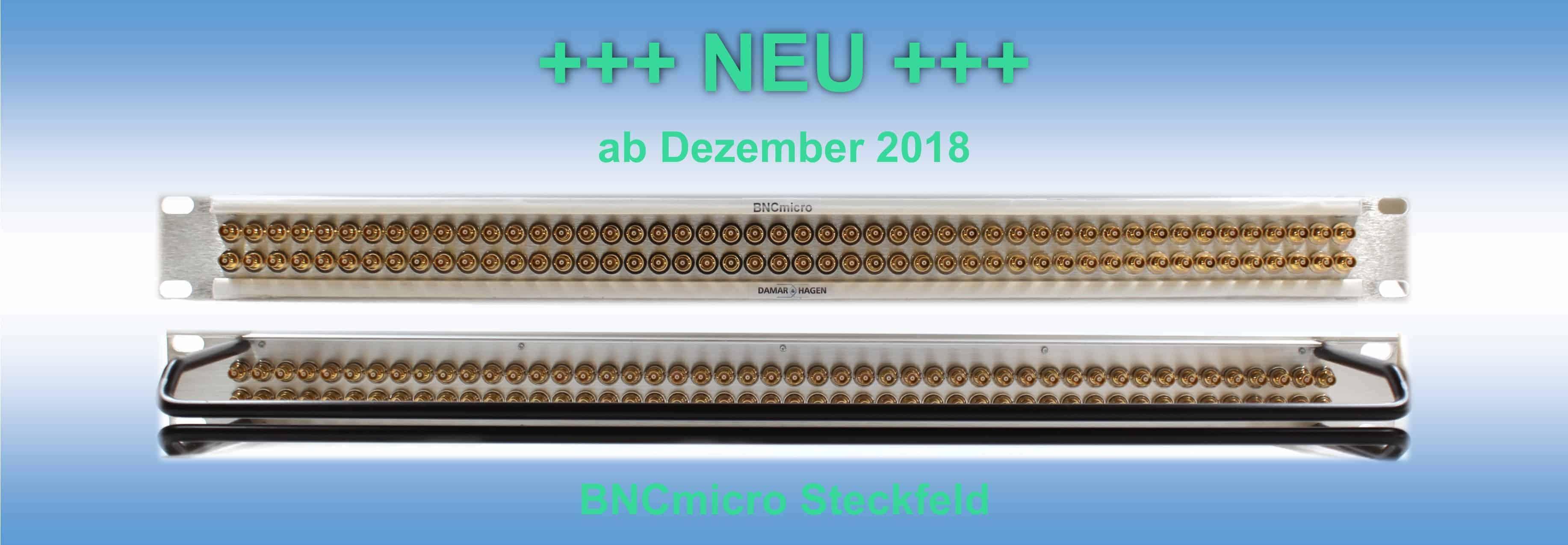 NEU-ab-Dezember-2018-Slidebild