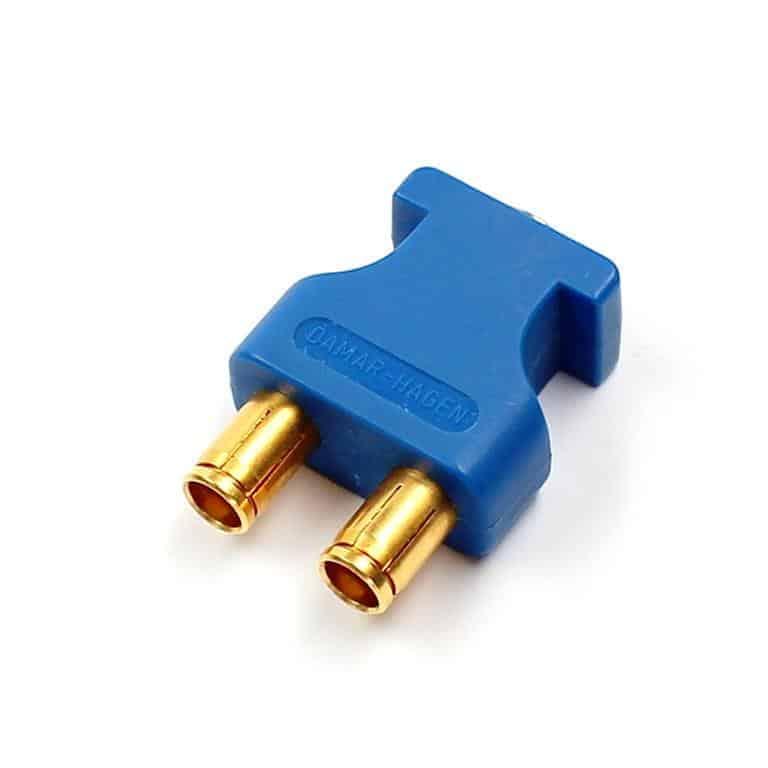 blue audio triax u link