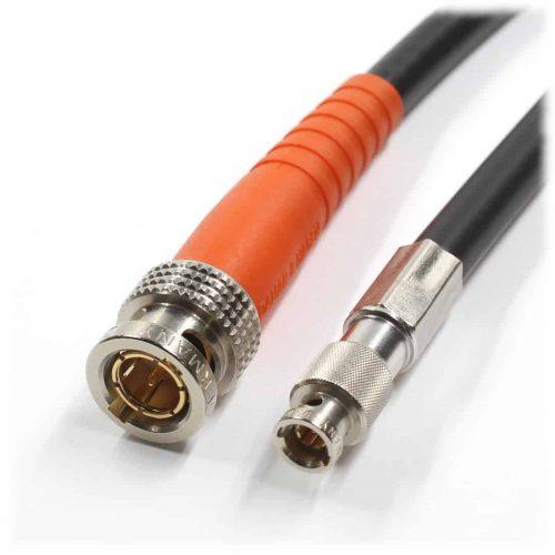 Adapterkabel 4694R BNCpro auf BNCmicro