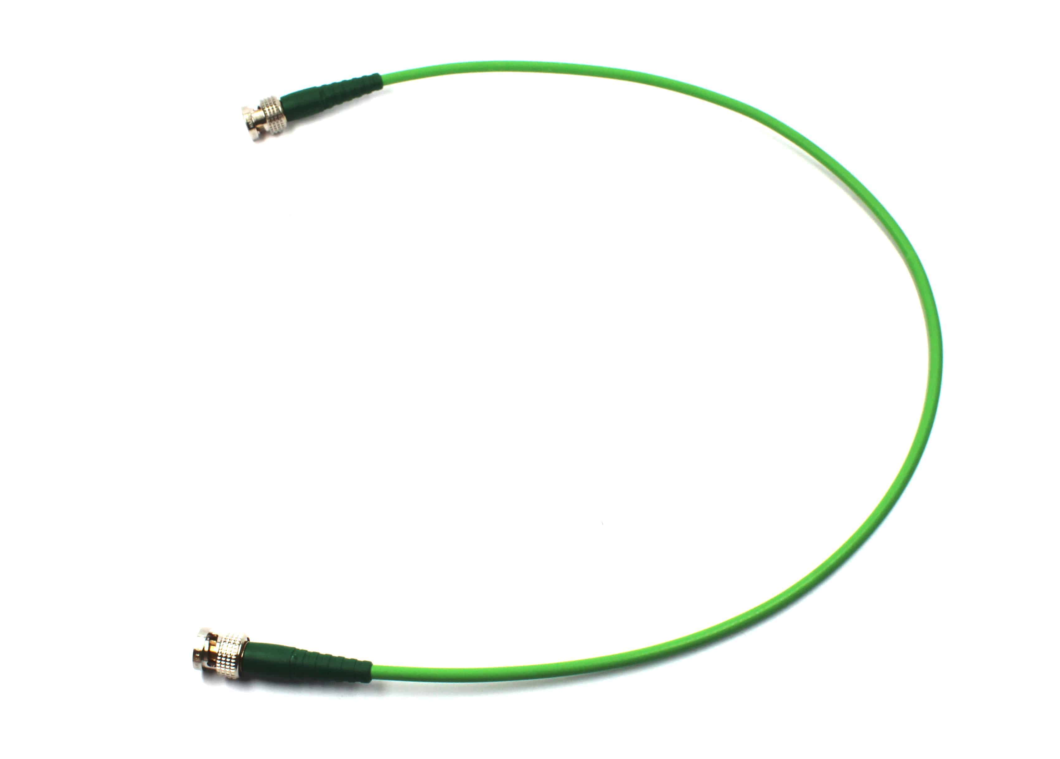 BNCpro Patch Cable ULTRA HD Pro 50