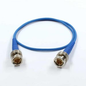 bnc patch cable belden 7500a for sdi 4k