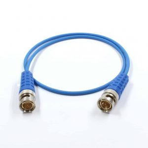 bnc patch cable for sdi 4k
