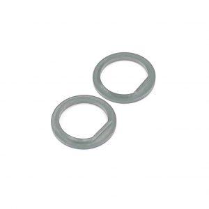 Insulation Washers grey